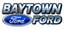 Baytown Ford